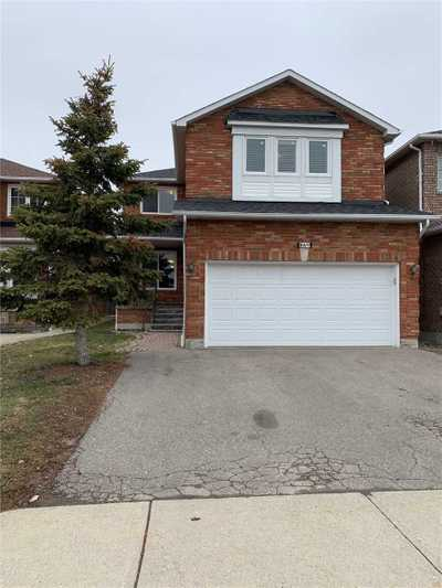 869 Winterton Way,  W4724976, Mississauga,  for sale, , Reynold Sequeira, RE/MAX Realty Specialists Inc., Brokerage *
