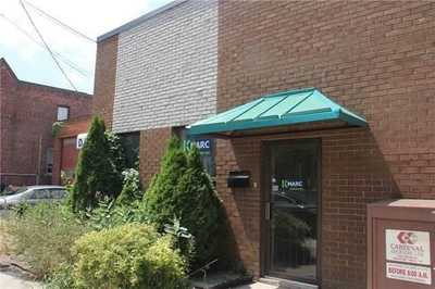 60 Miller St,  W4731628, Toronto,  for lease, , Grace Stillo, RE/MAX West Realty Inc., Brokerage *