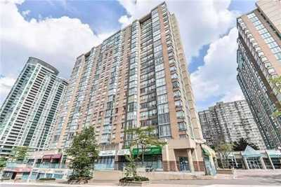 285 Enfield Pl,  W4731861, Mississauga,  for rent, , Welcome Home Realty Inc., Brokerage*