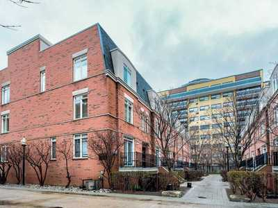 415 Jarvis St,  C4731869, Toronto,  for sale, , paul karamat , Real Estate Homeward, Brokerage