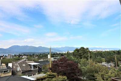 3827 W 12TH AVENUE,  R2392459, Vancouver,  for sale, , Hugo Bahadorany, LeHomes Realty