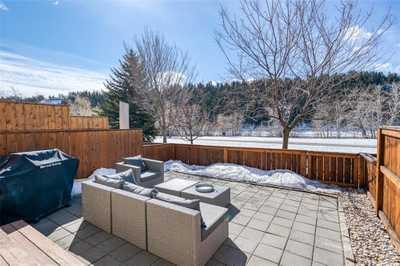 360 POINT MCKAY GD NW,  C4292098, Calgary,  for sale, , HomeLife Cityscape Real Estate