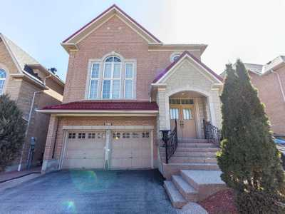 4637 James Austin Dr,  W4728844, Mississauga,  for sale, , VASUNDHARA SHARMA, Search Realty Corp., Brokerage *