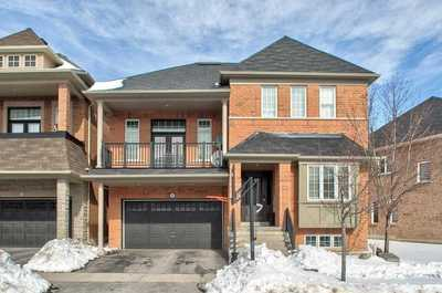 12 Amstel Ave,  N4711281, Richmond Hill,  for sale, , Reza Bahmani, HomeLife Frontier Realty Inc., Brokerage*