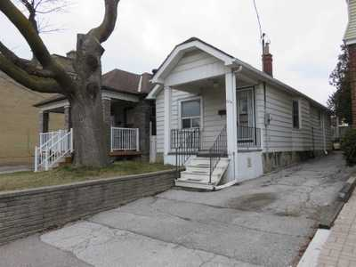 604 Ridelle Ave,  W4722197, Toronto,  for sale, , ALEX PRICE, Search Realty Corp., Brokerage *