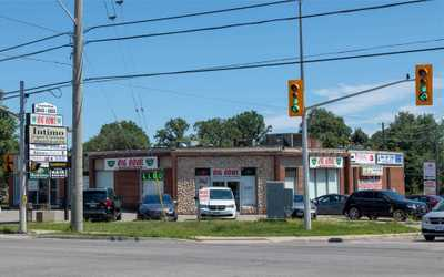 2645 Liruma Rd,  W4533815, Mississauga,  for lease, , ALEX PRICE, Search Realty Corp., Brokerage *