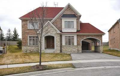 10 Sea Cliff Cres,  W4728374, Brampton,  for sale, , Joyce Bustamante, RE/MAX PREMIER INC., Brokerage - Wilson Office *