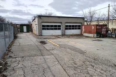 444 Birchmount Rd,  E4725092, Toronto,  for lease, , Hazel Sangster, Sutton City Realty Inc., Brokerage *