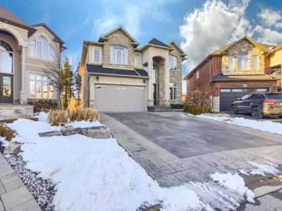 59 Lorupe Crt,  X4714046, Hamilton,  for sale, , Anas Ahmed, RE/MAX West Realty Inc., Brokerage *
