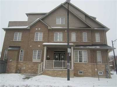 51 Haynes Ave,  W4713645, Toronto,  for sale, , C.P. Chhatwal, HomeLife/Miracle Realty Ltd., Brokerage *
