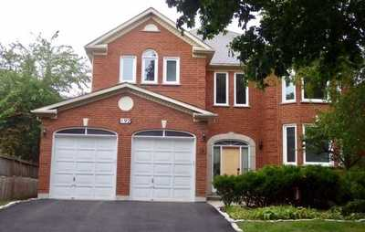 192 Faywood Blvd,  C4731413, Toronto,  for sale, , Cindy Fan, HomeLife Gold Pacific Realty Inc., Brokerage*