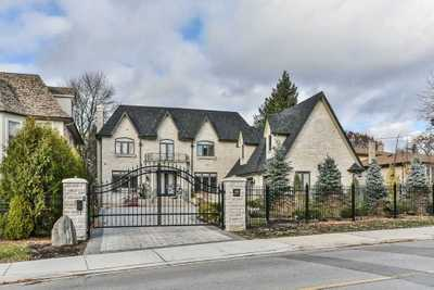 100 Garden Ave,  N4723568, Richmond Hill,  for sale, , Michael  Mao, HomeLife Landmark Realty Inc., Brokerage*