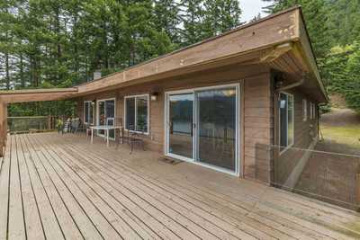 7025 ROCKWELL DRIVE,  R2447905, Harrison Hot Springs,  for sale, , Dan E. Friesen , HomeLife Advantage Realty Ltd.