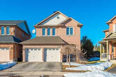 44 Lark Cres,  N4726782, Richmond Hill,  for sale, , Paul Song, Royal LePage Real Estate Services Ltd.,Brokerage*