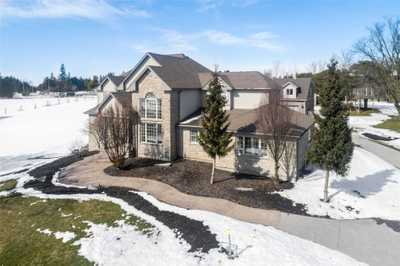 1268 Snyder's Rd E,  X4714158, Wilmot,  for sale, , Jasbir Singh  Hansi, HomeLife Superstars Real Estate Ltd., Brokerage*