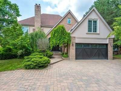 126 Cambridge Cres,  N4709939, Richmond Hill,  for rent, , ALEX PRICE, Search Realty Corp., Brokerage *