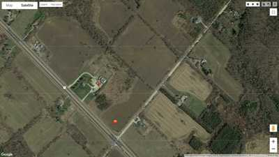 Lot 21 Hurontario St,  W4687931, Caledon,  for sale, , Gonzalo Diaz, iPro Realty Ltd., Brokerage