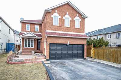301 Old Harwood Ave,  E4726257, Ajax,  for sale, , Gina Gross, Right at Home Realty Inc., Brokerage*