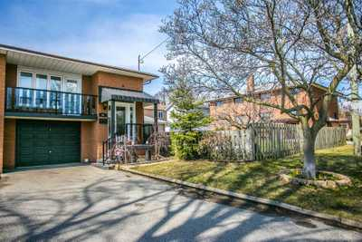52 Lloyd George Ave,  W4732176, Toronto,  for sale, , Pervez Qureshi, RE/MAX Realty Specialists Inc., Brokerage *