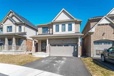 98 Larry Cres,  X4712713, Haldimand,  for sale, , Mateen Qureshi, RE/MAX Realty Specialists Inc., Brokerage *
