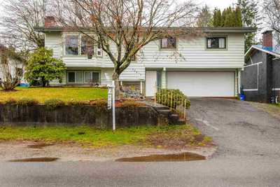 32819 BAKERVIEW AVENUE,  R2446237, Mission,  for sale, , TJ Lee, HomeLife Glenayre Realty - Mission BC