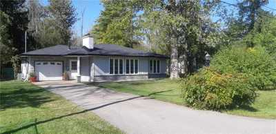 445 Buffalo Road,  30799673, Fort Erie,  for sale, , RE/MAX Welland Realty Ltd, Brokerage *