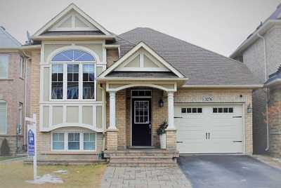 3276 Skipton Lane,  W4710373, Oakville,  for sale, , Mohamed Tolba, Right at Home Realty Inc., Brokerage*