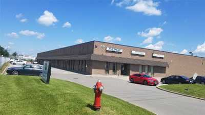 1235 Shawson Dr,  W4622534, Mississauga,  for lease, , HomeLife/Miracle Realty Ltd., Brokerage*