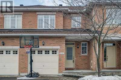 231 DUNTROON CIRCLE,  1187570, Ottawa,  for sale, , Brittany Goving, RE/MAX Hallmark Realty Group, Brokerage*