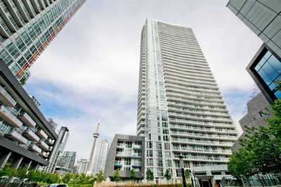 75 Queens Wharf Rd,  C4732948, Toronto,  for rent, , Rajesh Kothari, Gate Real Estate Inc.