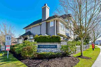 110 - 7938 209 STREET,  R2447823, Langley,  for sale, , Gregory Fawcett, HomeLife Benchmark Realty Corp.