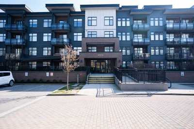 312 - 20078 FRASER HIGHWAY,  R2448094, Langley,  for sale, , Gregory Fawcett, HomeLife Benchmark Realty Corp.