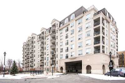 1 Maison Parc Crt,  N4692830, Vaughan,  for rent, , ALEX PRICE, Search Realty Corp., Brokerage *
