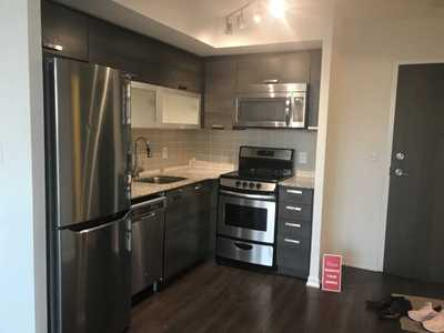 68 Abell St,  C4731864, Toronto,  for rent, , Mohamed Tolba, Right at Home Realty Inc., Brokerage*