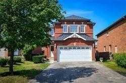 7016 Stoneywood Way Lower,  W4733590, Mississauga,  for rent, , Rudy Lachhman, HomeLife/Miracle Realty Ltd, Brokerage *