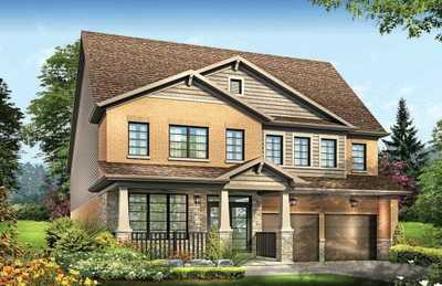 Lot 112 - 52 Cactus Cres,  X4674844, Hamilton,  for sale, , Royal LePage Vendex Realty, Brokerage*