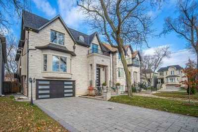 182 Norton Ave,  C4646931, Toronto,  for sale, , Neeraj Khanna, Royal LePage Signature Realty, Brokerage *