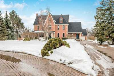 12094 Eighth Line,  W4707742, Halton Hills,  for sale, , Sue  Coulighan , Royal LePage Meadowtowne Realty, Brokerage *