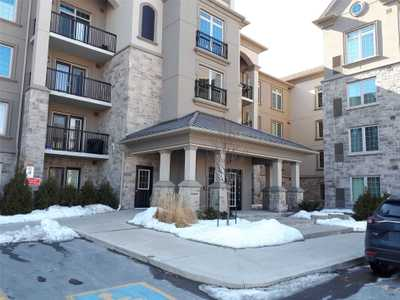 1440 Main St E,  W4721908, Milton,  for sale, , VIP Condo Store, Sutton Group Realty Systems Inc, Brokerage *