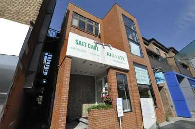 3310 Yonge St,  C4733866, Toronto,  for sale, , Mina Demir, One Percent Realty Ltd., Brokerage *