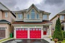 1139 Knotty Pine Grve,  W4733986, Mississauga,  for rent, , Witty Singh, Cityscape Real Estate Ltd., Brokerage