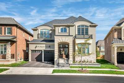 179 MAGNOLIA Crescent,  30796336, Oakville,  for sale, , Luisa Volkers, RE/MAX Aboutowne Realty Corp. , Brokerage *