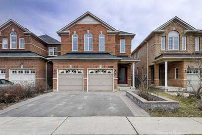 3326 Weatherford Rd,  W4718590, Mississauga,  for sale, , Mateen Qureshi, RE/MAX Realty Specialists Inc., Brokerage *