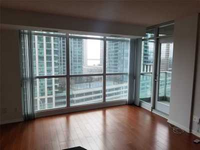 18 Yonge St,  C4699963, Toronto,  for rent, , Gina Gross, Right at Home Realty Inc., Brokerage*