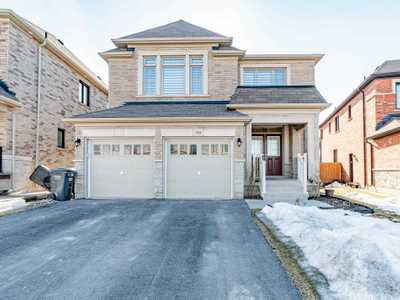 50 Bassett Cres,  W4715623, Brampton,  for sale, , Abid Hussain, RE/MAX Realty Specialists Inc., Brokerage *