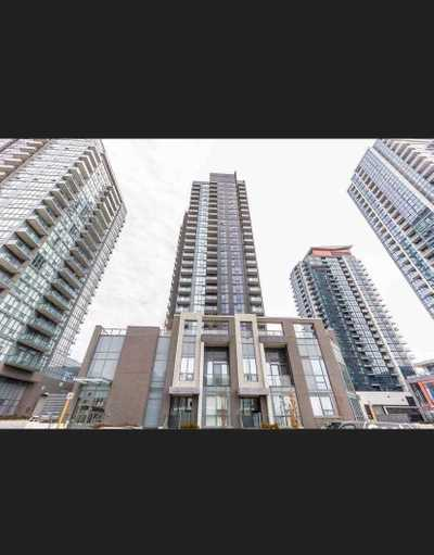 5025 Four Springs Ave,  W4724280, Mississauga,  for rent, , Jana Spanovic , iPro Realty Ltd., Brokerage