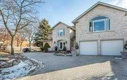 49 Dianawood Rdge N,  N4609398, Vaughan,  for sale, , Yash  Garg, Royal Star Realty Inc., Brokerage