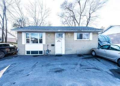 2722 Kennedy Rd,  E4659431, Toronto,  for sale, , Abdul  Chaudhry, Royal Star Realty Inc., Brokerage