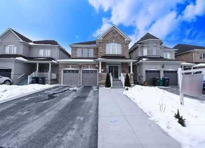 21 Strathdale Rd,  W4692507, Brampton,  for sale, , Yash  Garg, Royal Star Realty Inc., Brokerage
