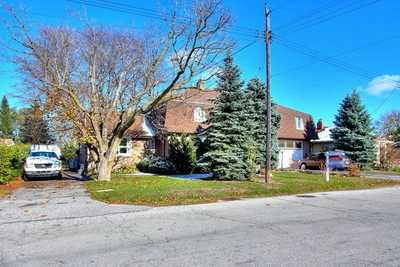 11 Amiens Rd ,  E4631372, Scarborough,  sold, , RON NICESKI,Broker, RE/MAX All-Stars Realty Inc., Brokerage *